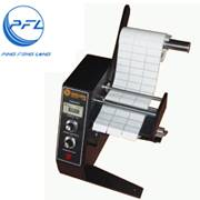AL1150D Automatic label dispenser
