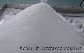 We sell COCONUT MILK POWDER high quality