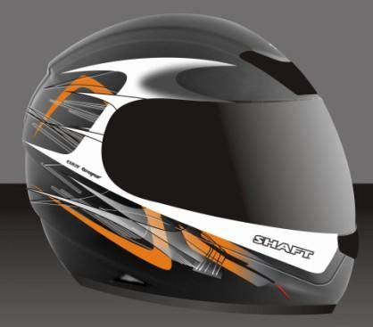 helmet -motorcycle accessories