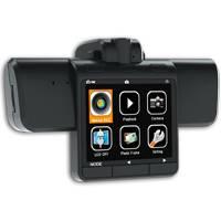 Selling lead for Car Black Box: SN-A020DVR