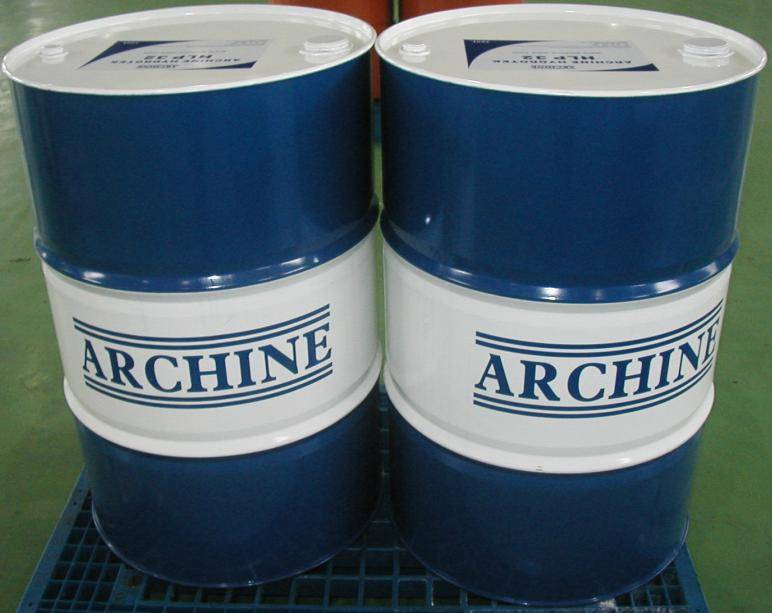 Release Agent for Rubber, Textile Fiber Lubricant- ArChine Arcfluid PAG 50-A-460