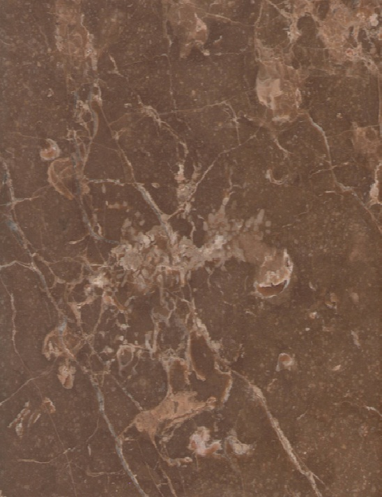Emperador Marble - Egyptian Marble - tiles and slabs