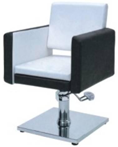 European Styling Chair