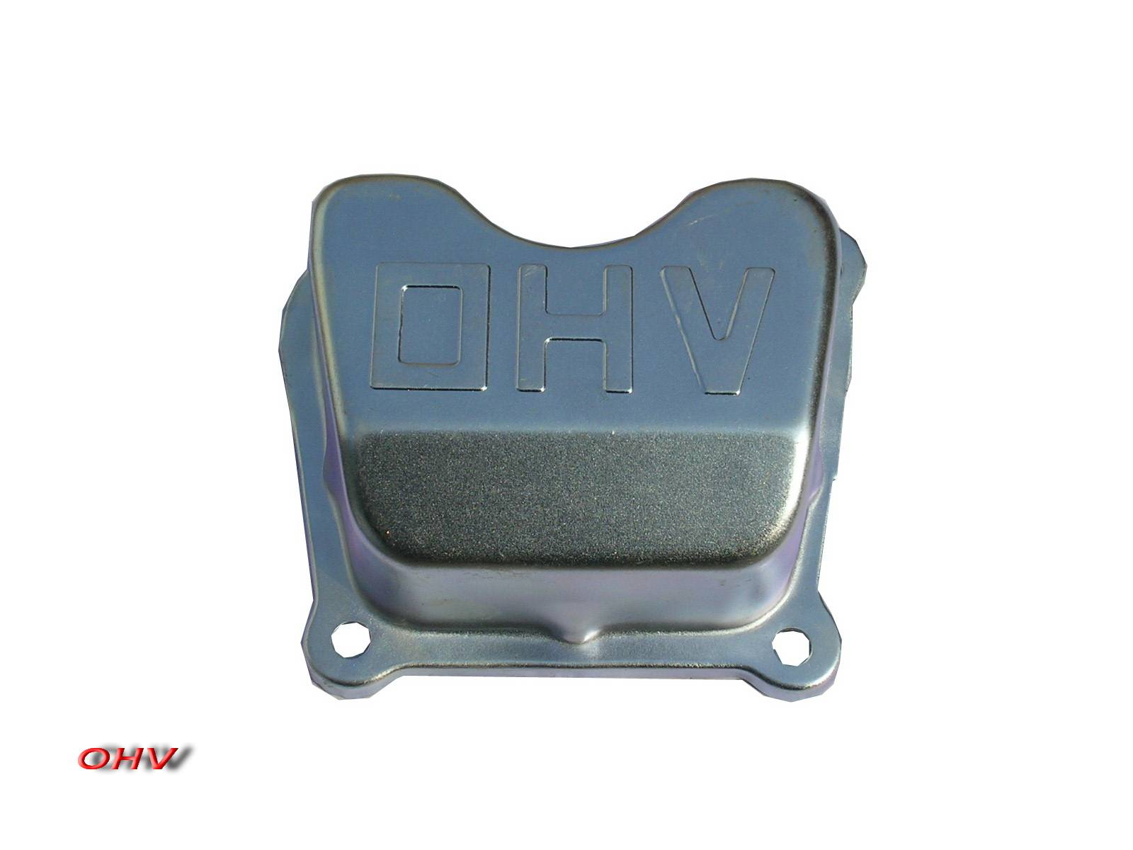 OHV (Generator's spare parts)