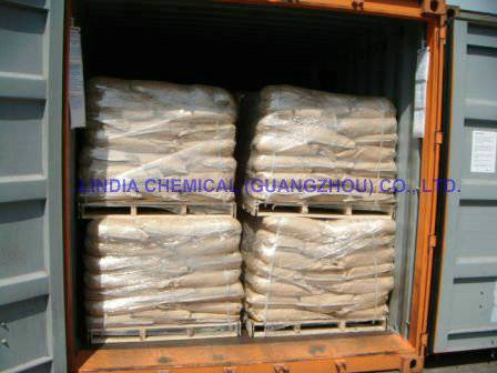 High Quality Cacl2 Desiccant