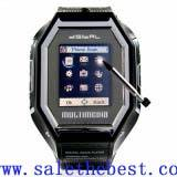 touch screen & bluetooth wrist phone M830 (mobile phone wholesale)