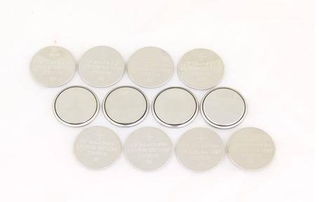 supply CR2016,CR2025,CR2032,CR1616,CR1620,CR2450 Alkaline Battery