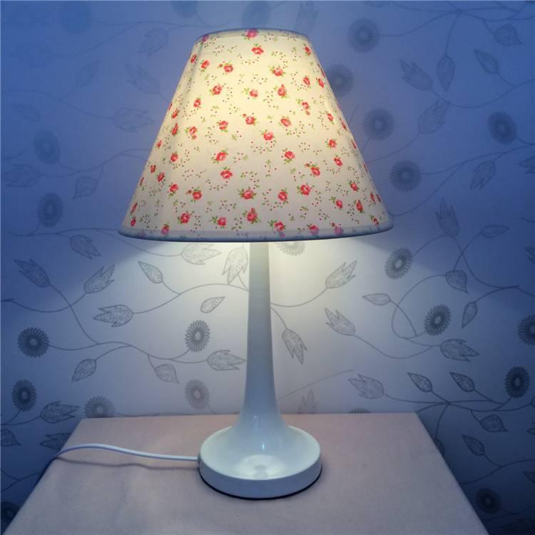 table lamp,desk lamp,residential lighting