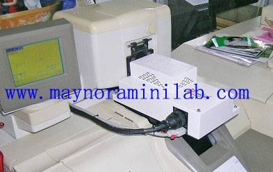 flyimage,developing film,E-mage,photo processing,flyimage,mini lab machines,lcos driver