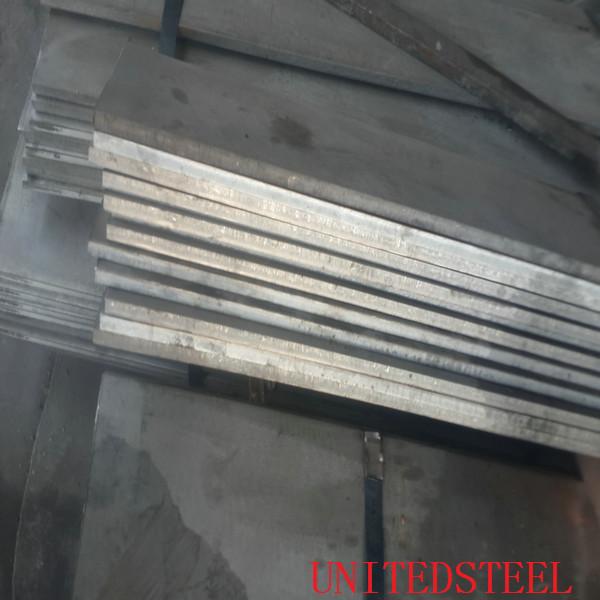 Sell SA240 TP309,SA240 309,SA240 SS309 Stainless steel bevel