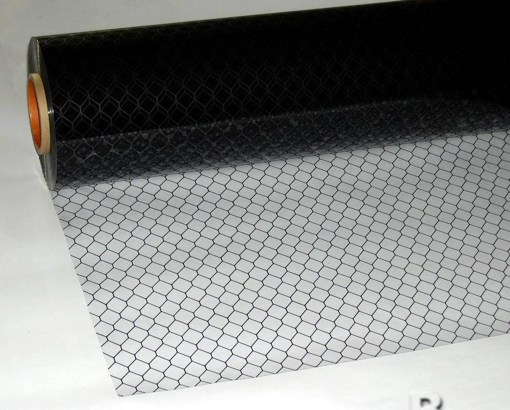 ESD PVC Curtain