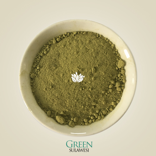 Kratom Powder Premium Quality