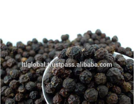 Sell Black Pepper