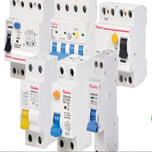 Professional production circuit breakers seeking long-term cooperation partners