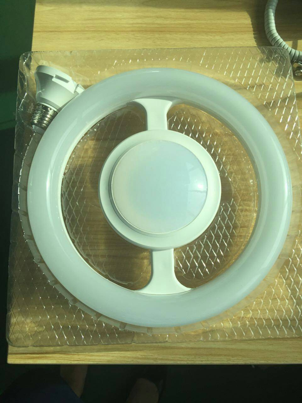 Sell LED Circle Lamp 20W CE,ROHS 1600LM