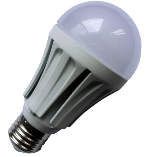 7W 10W E27 Led Bulb