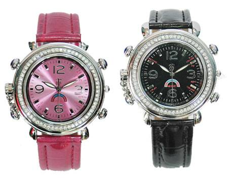 sell Watch Mp3