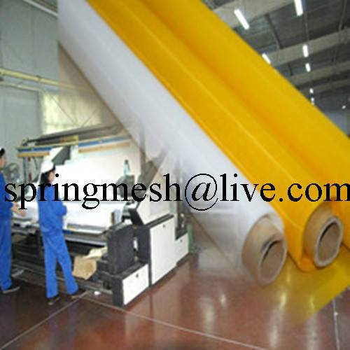 Silk Screen Mesh for Printing (90T)