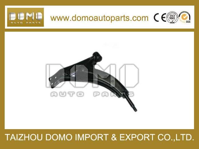 TOYOTA Control Arm 48069-20200 $4 -$36