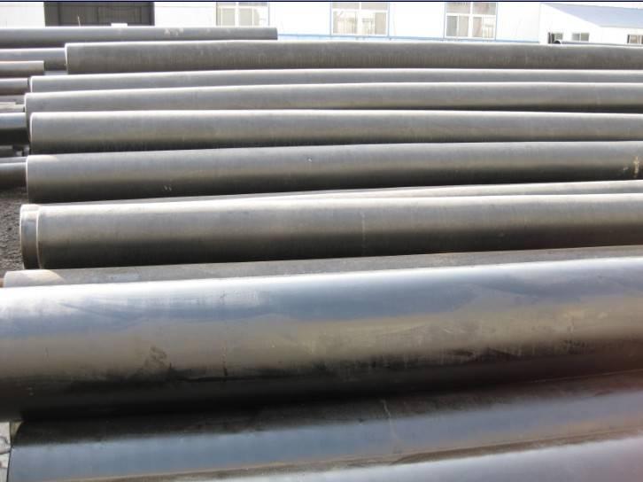 API Steel Pipe Kenya/API Steel Pipes Kenya