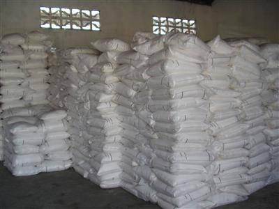 Ammonium Polyphosphate(water soluble)