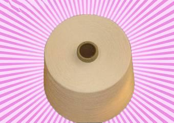 100% polyester filament yarn flat DTY HIM FD/BR 150D/48F 100D/144F