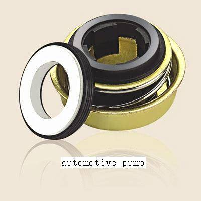 rubber auto oil seal,AUTO RUBBER SEALS,Oil Seals, U Seals, V Seals ,Valve Stem Seal