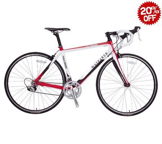 Mountain bike , Mountain bicycle ,sport Bicycle , Road Bicycle