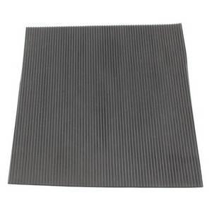 supply rubber sheet