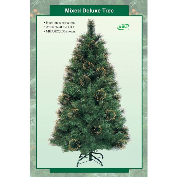 Hotsale christmas trees