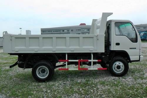 sell dump /tipper truck