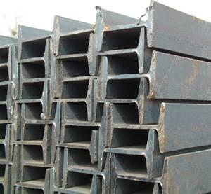 Hot-rolled steel,IPE,IPEAA,I BEAM STEEL,U CHANEEL STEEL,ANGLE STEEL