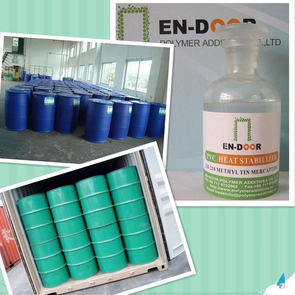 methyl tin stabilizer good offer