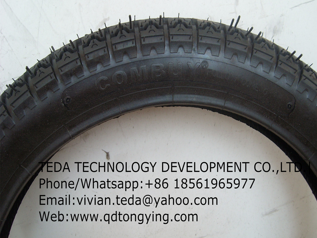 COMEBUY motorcycle tires