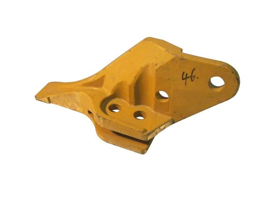Supply JCB53103209 bucket teeth(Ningbo santon bucket teeth)