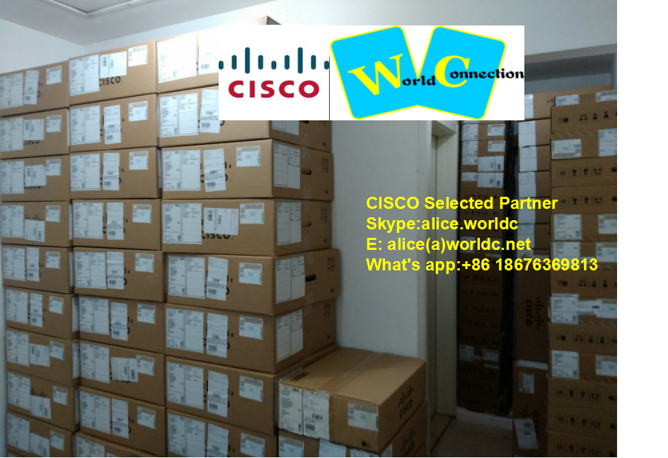 Cisco network equipment switch WS-C2960-24TC-L