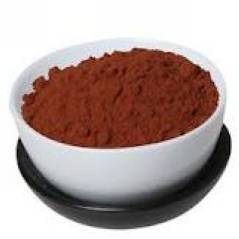 Sell Grape Seed Extract, Red Wine Extract, Pink Bark Extract