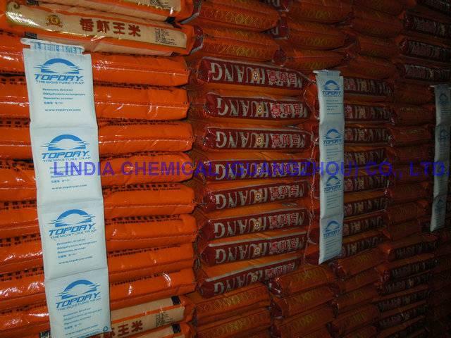 Container Desiccant Dry Cargo Anti Corrosion