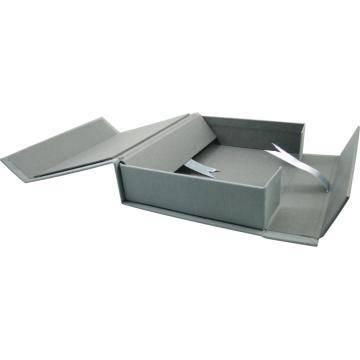 luxury box, gift box, rigid box,packing box,makeup box