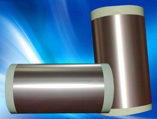polyimide based flexible copper clad laminates for FPC