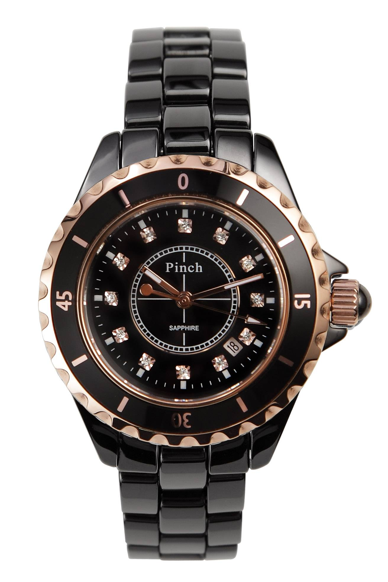 wholesale name brand watch
