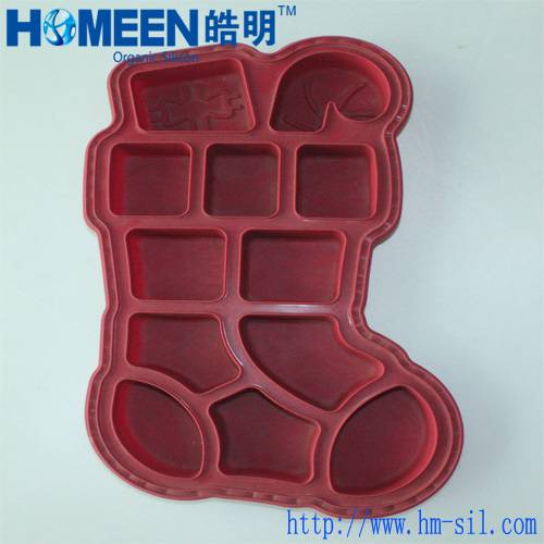 ice cube tray Homeen is your choice