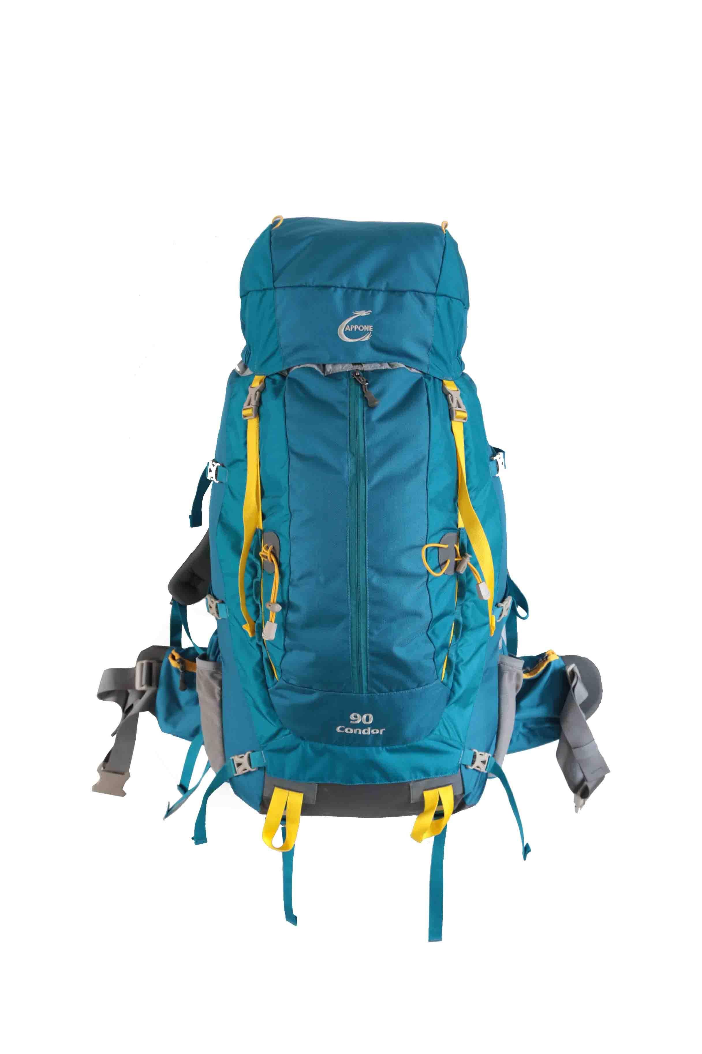 Outdoor backpack Condor 90