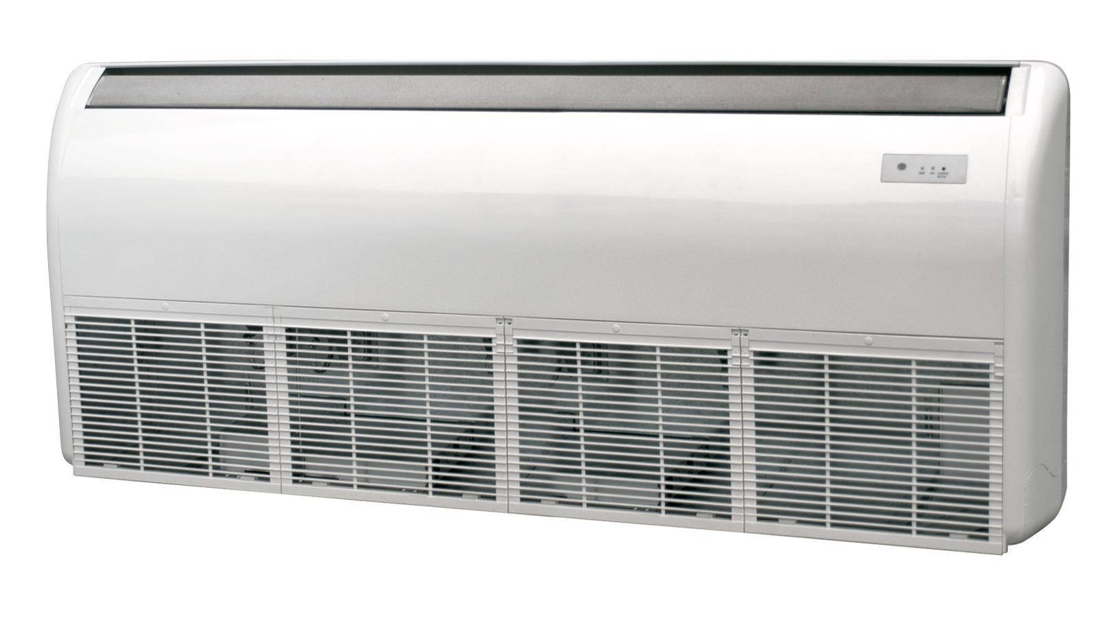 Selling Air Conditioner