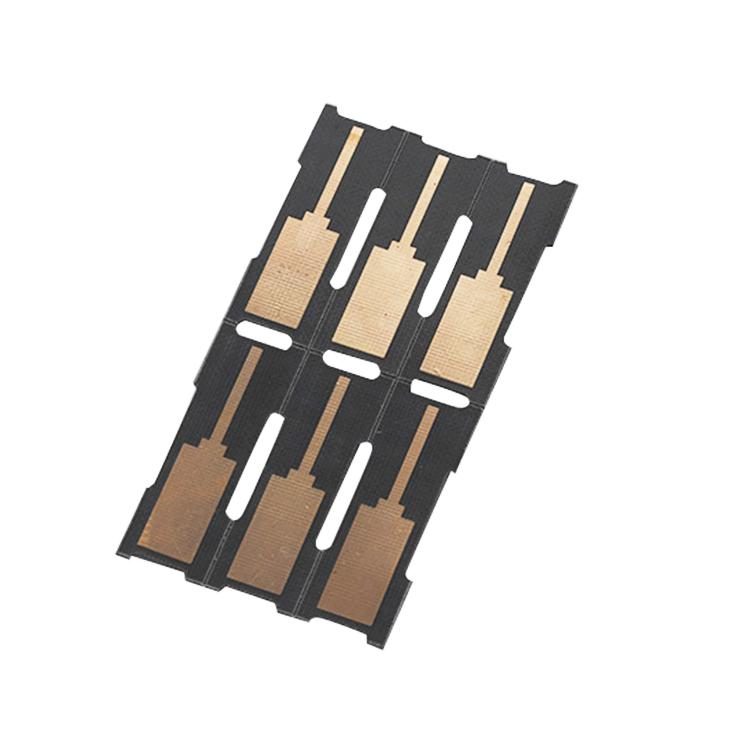 High Quality&Low Price Flex PCB/FPC/Flexible PCB
