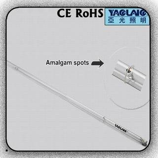 Amalgam UV Germicidal Lamp