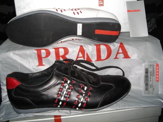 www.gobizchina.com sell gucci prada lv puma adidas