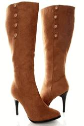 nice women boots
