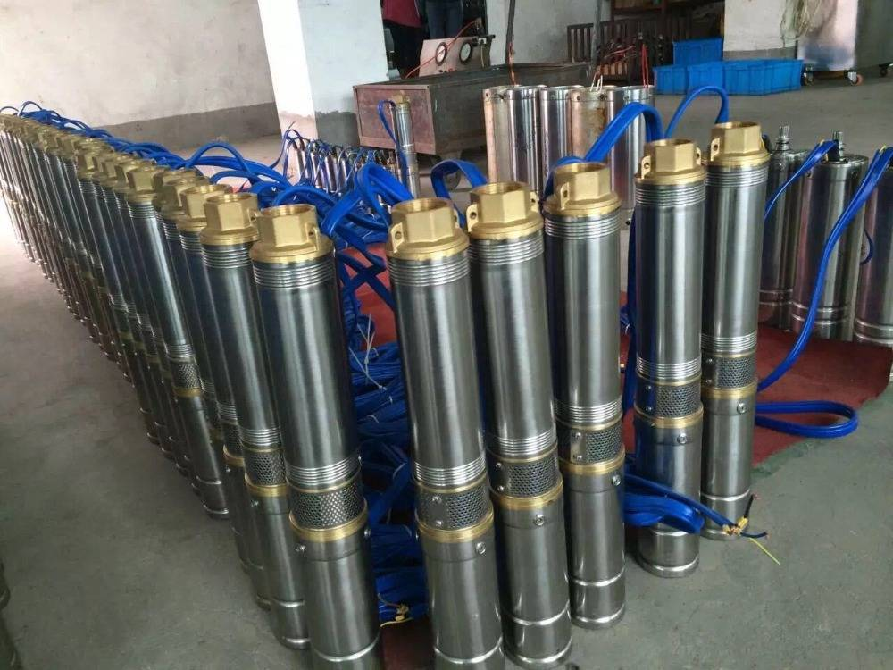 solar water pump for agriculture reorder rate up to 80% home solar system