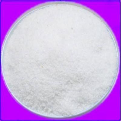 Hydrocortisone Acetate CAS 50-03-3 Medicine Raw Material C23H32O6 Odorless